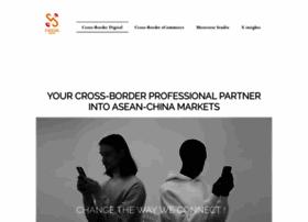 xsocialgroup.com
