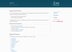 xsom.java.net
