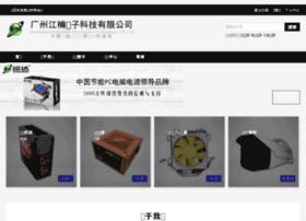 xspower.com.cn
