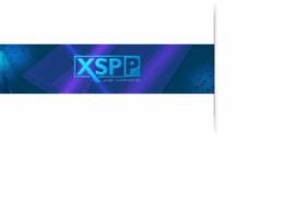 xspp.com