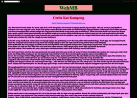 Dapat Pantat Brunai - Cerita Lucah - Koleksi Cerita Seks Melayu