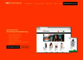xt-commerce.com