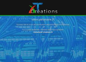 xt-creations.com
