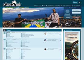 xt660.com.br