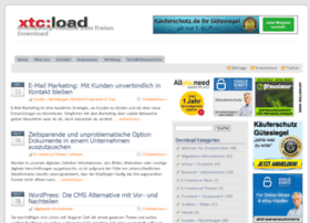 xtc-supportforum.de