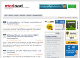 xtc-wiki.de