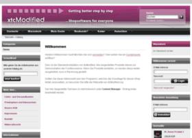xtcommerce.webdesign-erfurt.de
