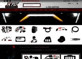 xtcpowerproducts.com