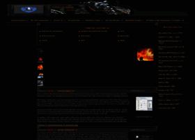 xtdownload.com