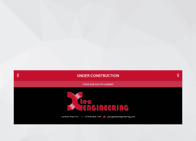 xtecengineering.co.uk