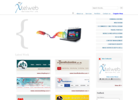 xtelweb.com