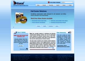 xtendtech.com