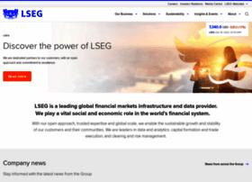 xtf.com