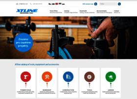xtline.com