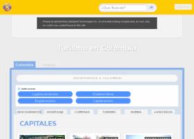 xtodocolombia.com