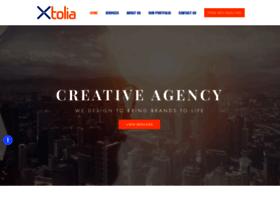 xtolia.com