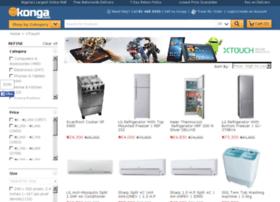 xtouch.konga.com