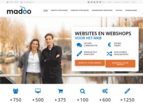 xtra-hosting.nl
