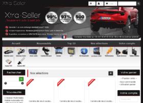xtra-seller.com