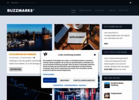 xtra-webkatalog.de
