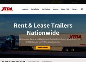 xtra.com