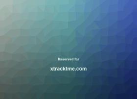 xtracktme.com