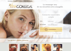 xtraconjugal.com