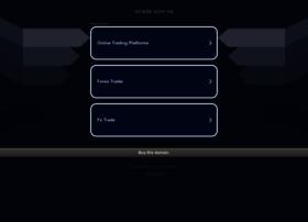 xtrade.com.es