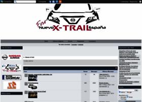 xtrail2014.foroactivo.com