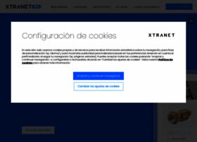 xtranet.es