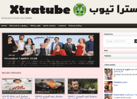 Xtratube.net