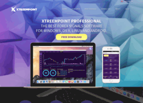 xtreempoint.com