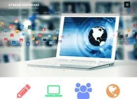 xtreemsoftware.com