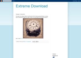 xtrem-download.blogspot.com
