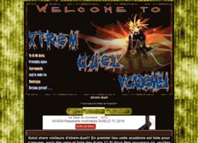 xtrem-duel.forumsactifs.net