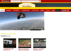 xtremag.com