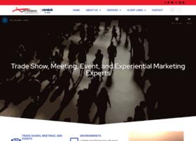 Xtreme-exhibits.com