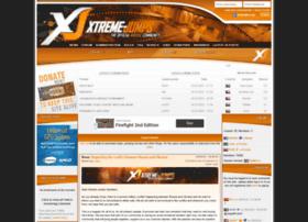 Xtreme-jumps.eu