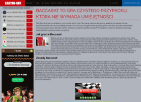 xtreme-mobiles.pl