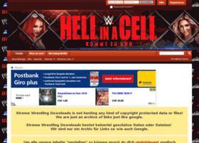 xtreme-wrestling-downloads.biz