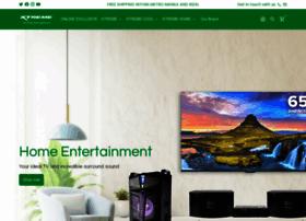 xtreme.com.ph