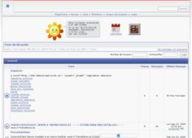 xtreme1.creatuforo.com