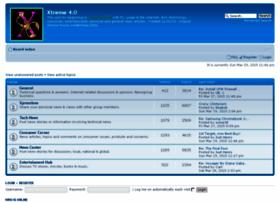 xtreme3.prophpbb.com
