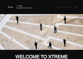 xtremebusinesssolutions.com