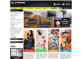 xtremecables.net