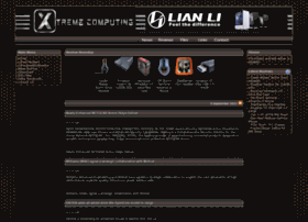 xtremecomputing.co.uk