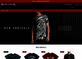 xtremecoutureclothing.com