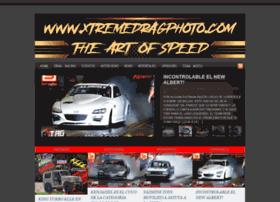 Xtremedragphoto.com