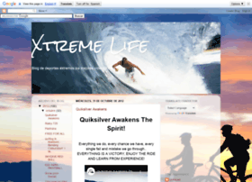 xtremeforlife.blogspot.com.ar