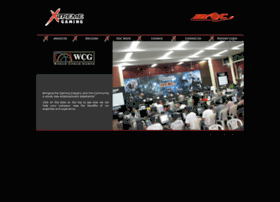 xtremegaming.in